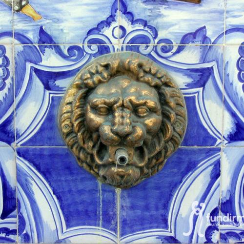 fuente_leon_azulejos_detalle