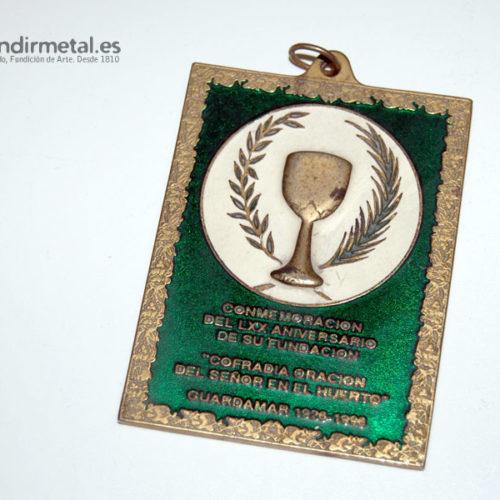 medalla8