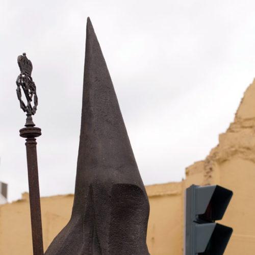 nazareno_escultura