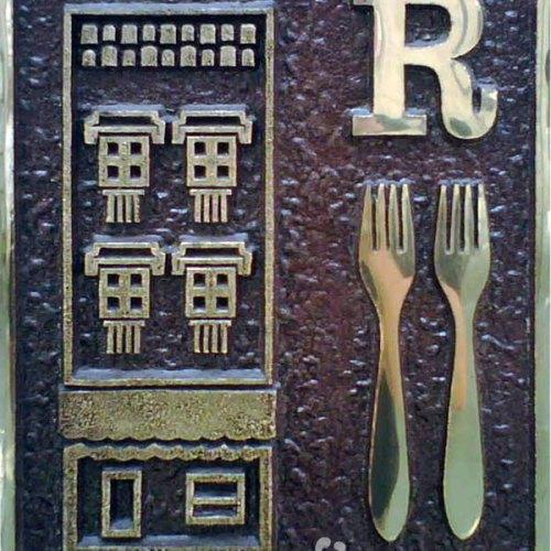 placa_tenedores