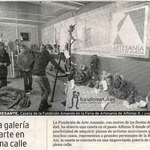 prensa_004