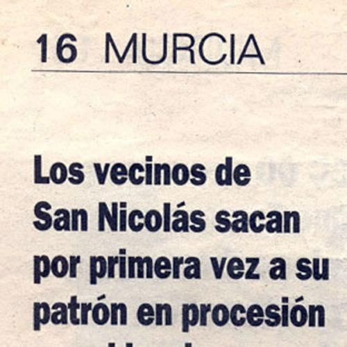 prensa_19971202
