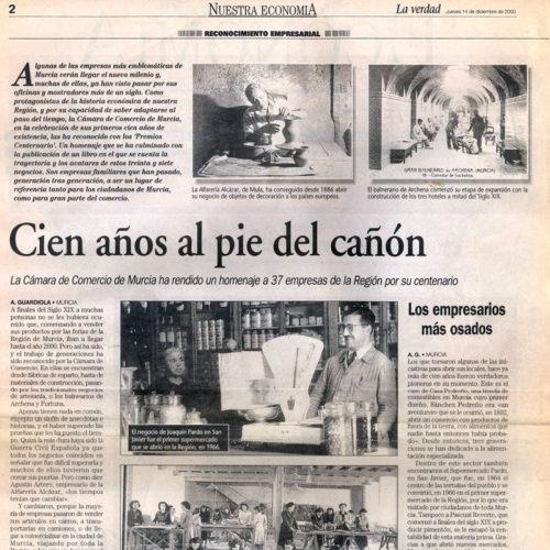 prensa_20001214