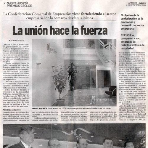 prensa_20051103