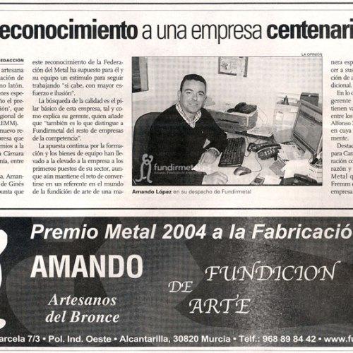 prensa_20051203