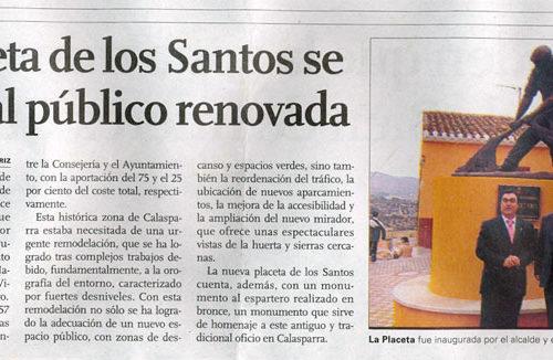 prensa_20060109