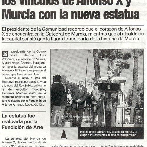 prensa_20060926_02