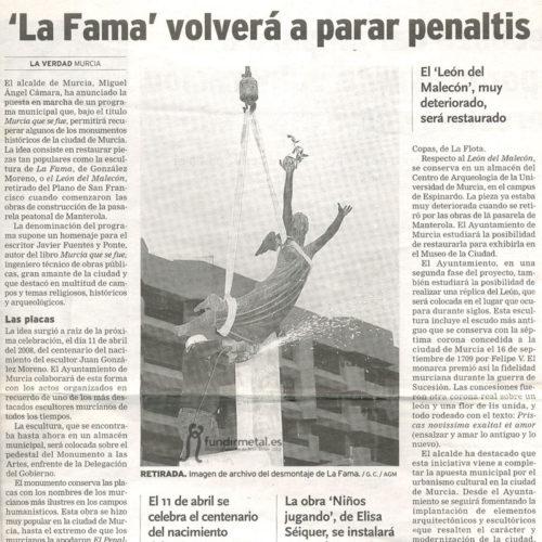prensa_20071208