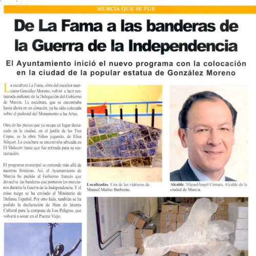 prensa_20080120_02