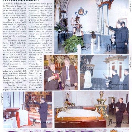 prensa_20080404