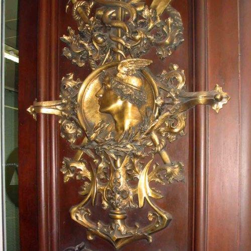 puerta_ctg