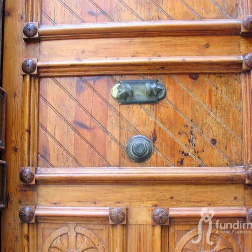 puerta_ctg4