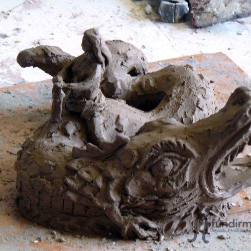 trofeo_dragon_sardinero_2