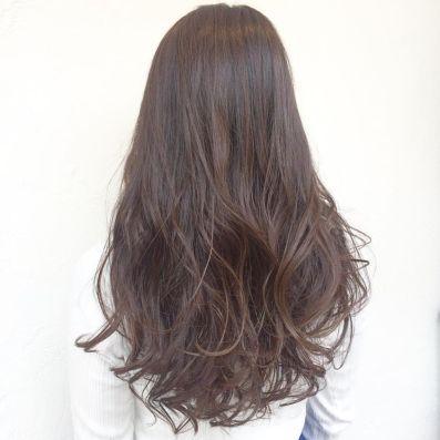 sasaki-hair2
