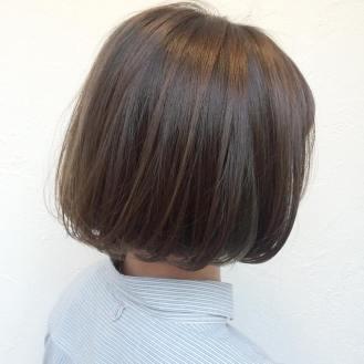 sasaki-haircut