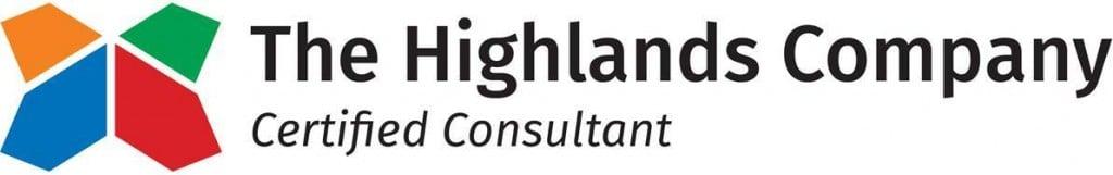 THC-Certified-Consultant-Logo-RGB-1024x161