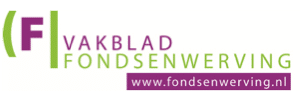 logo-vakblad-fondsenwerving300x100