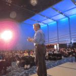 Upcoming Nonprofit Leadership Talks & Training