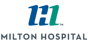 Milton Hospital's results from hiring The Fundraising Coach