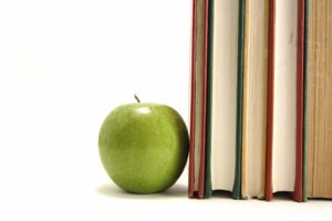5 Top Summer Reading Books for Nonprofit Fundraising
