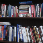 62 Books to put on Your Nonprofit Leaders Summer Reading List
