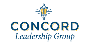 The Concord Leadership Group Logo