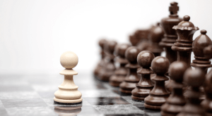Using a Job Analysis to Negotiate a Raise