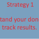 Improve Donor Stewardship with These 5 Proven Strategies