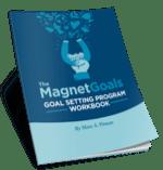 The MagnetGoals Workbook