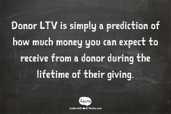 donor-ltv-definition