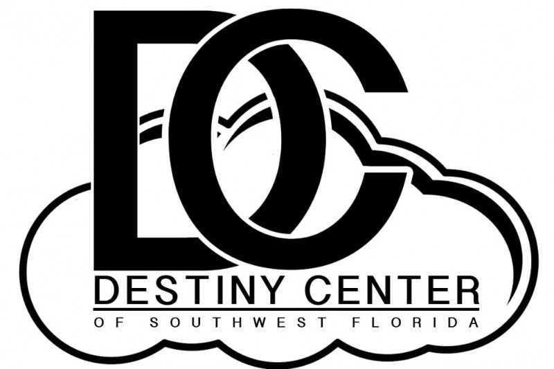 Fundraiser by Courtney Williams : Destiny Center of SWFL