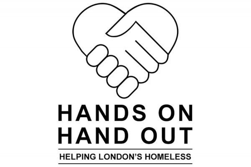 Fundraiser by Justine Pillar : Helping London's Homeless