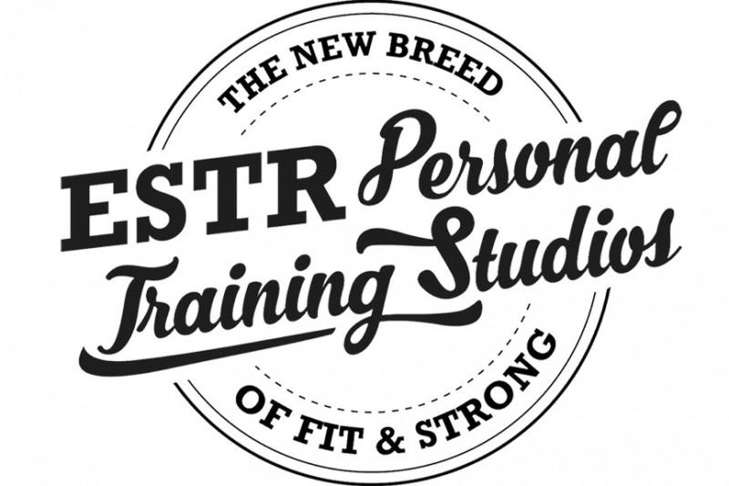 Fundraiser by Trevor Williams : ESTR 24/7 gym Pre-sales