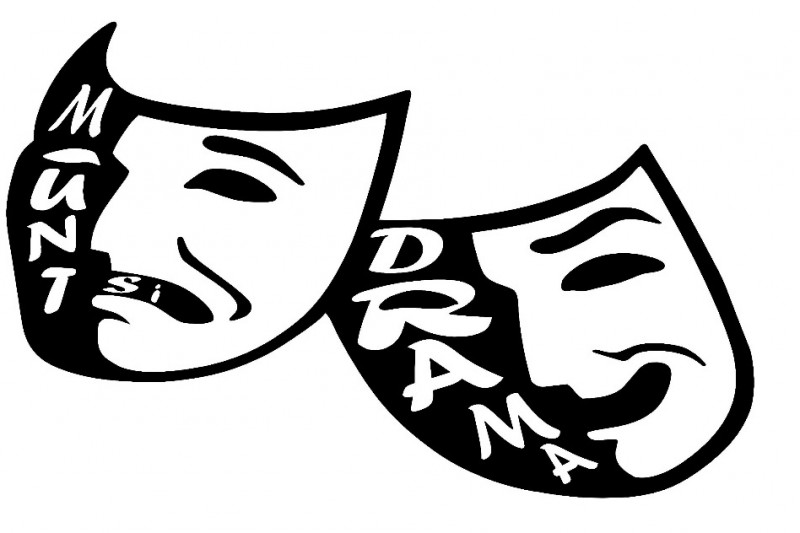Fundraiser by Cathy Kilian : Help Support Mount Si Drama