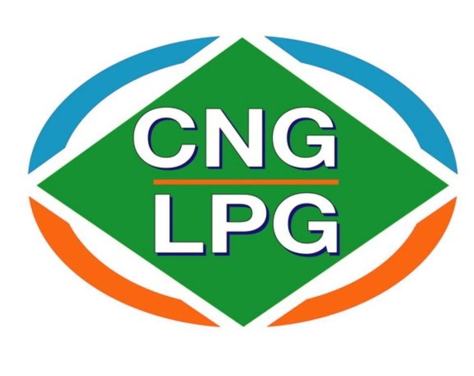 CNG LPG