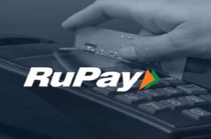 Understanding RuPay Cards