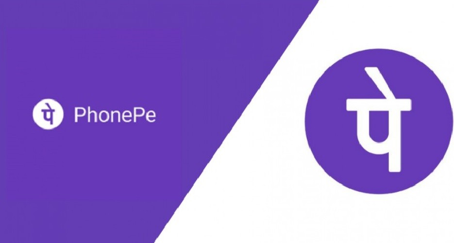 PhonePe to digitize 2.5 crore small merchants across nationwide