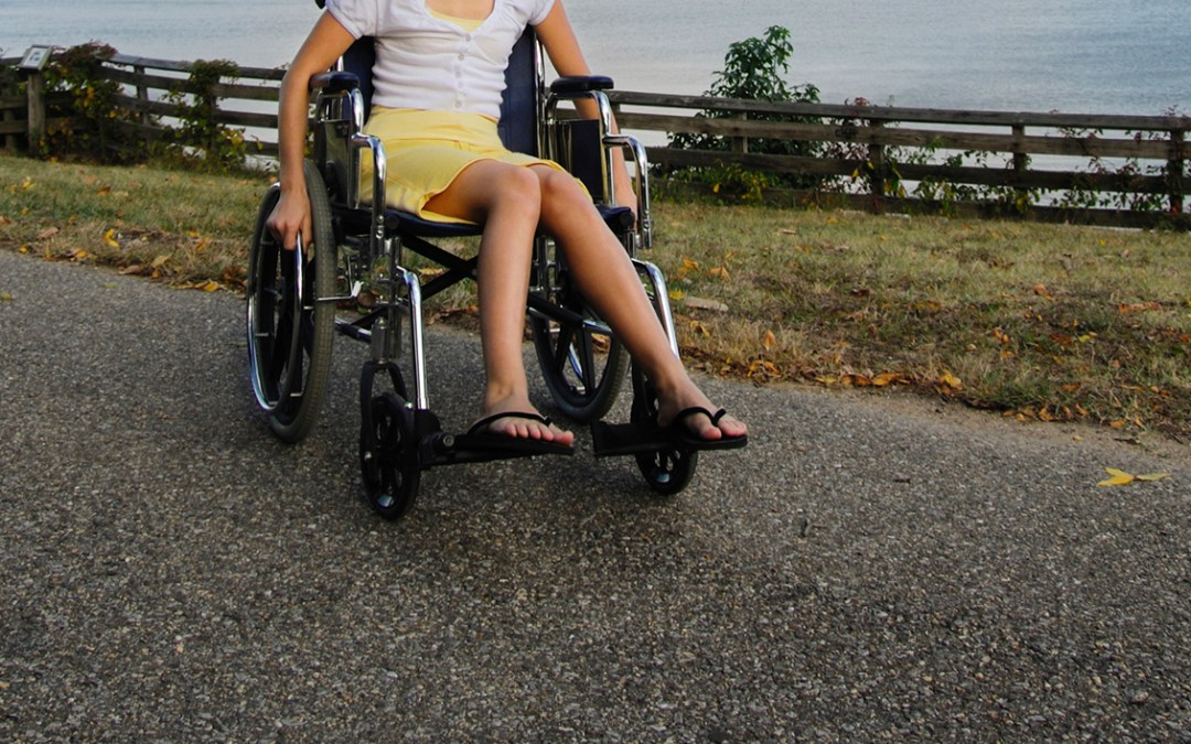 'Curso sobre actuación en emergencias con personas con discapacidad' en la Escuela Nacional de Protección Civil