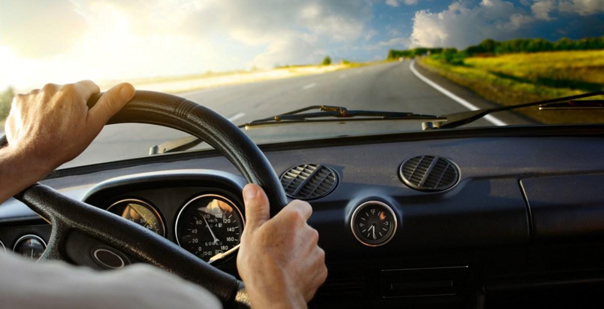 El Consejo de Ministros aprueba modificaciones en el Reglamento General de Conductores
