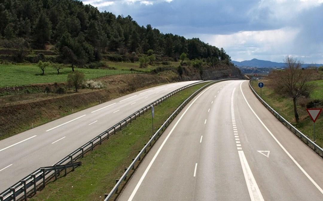 La Dirección General de Transportes Terrestres y Tráfico firman un protocolo  para intercambio de información sobre vehículos sancionados