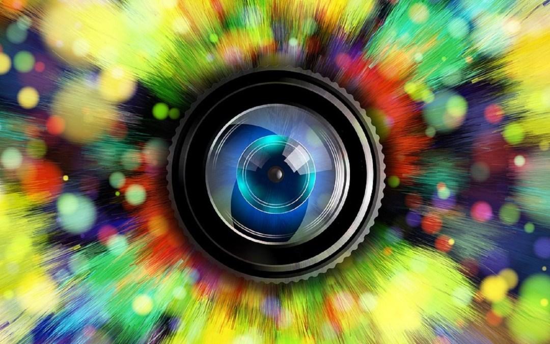 2º Certamen FyC de fotografía y vídeo: fármacos y conducción