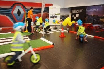 Family Fun Day - Renault - 7 mayo 11 web