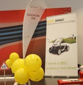 Family Fun Day - Renault - 7 mayo (19) web