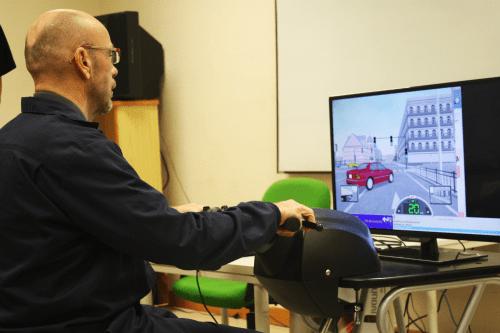 simulador-moto