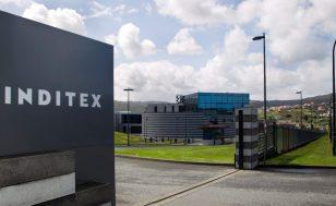 Formación teórico-virtual en prevención de accidentes INDITEX