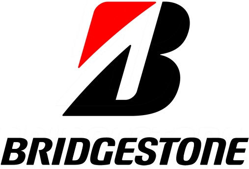 programas RSC de Bridgestone
