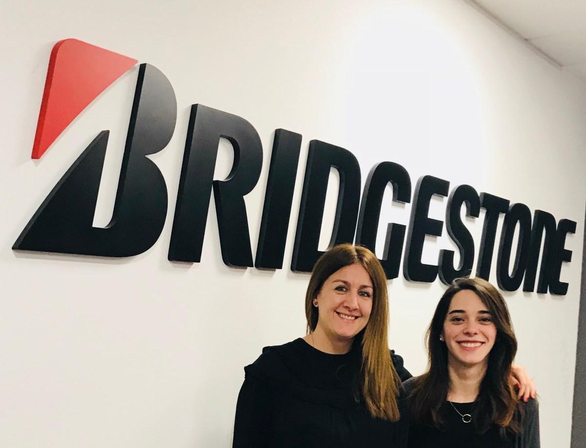 Conocemos en exclusiva los programas de RSC de Bridgestone