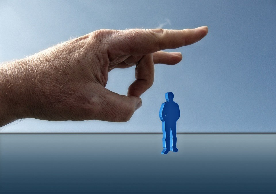 ¿Favorecen las empresas la adaptación laboral tras un accidente?