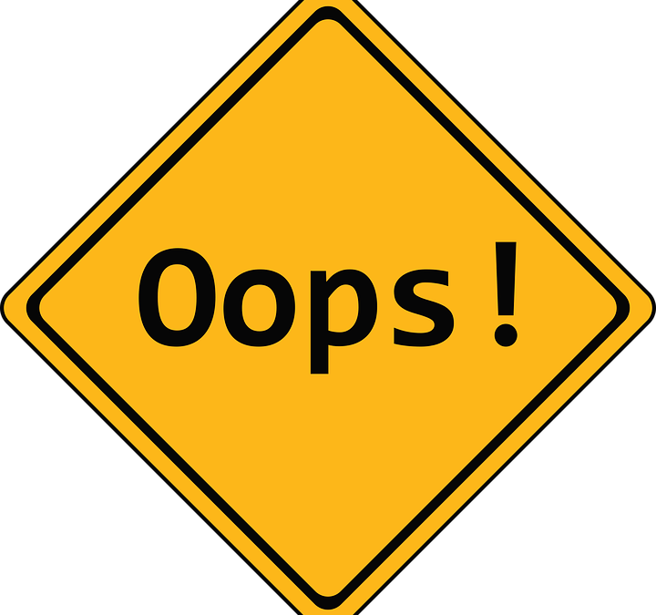 Errores empresariales que los trabajadores no perdonan