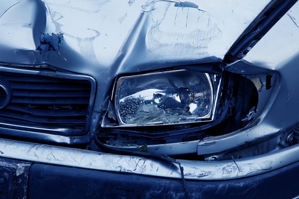 Por qué siguen aumentando los accidentes laborales